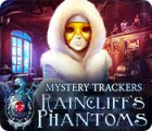 Mystery Trackers: Die Phantome von Raincliff Spiel
