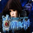 Mystery Trackers: Raincliff Spiel