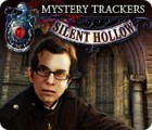 Mystery Trackers: Silent Hollow Spiel