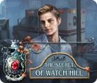 Mystery Trackers: Das Geheimnis von Watch Hill Spiel