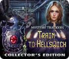 Mystery Trackers: Der Zug nach Hellswich Sammleredition Spiel