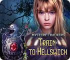 Mystery Trackers: Der Zug nach Hellswich Spiel