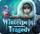 Mystery Trackers: Die Tragödie von Winterpoint Spiel