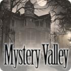 Mystery Valley Spiel