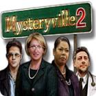 Mysteryville 2 Spiel