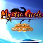 Mystic Circle Spiel