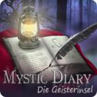 Mystic Diary: Die Geisterinsel Spiel