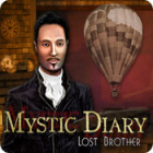Mystic Diary: Lost Brother Spiel