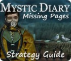 Mystic Diary: Missing Pages Strategy Guide Spiel