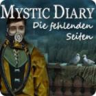 Mystic Diary: Die fehlenden Seiten Spiel