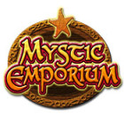 Mystic Emporium Spiel
