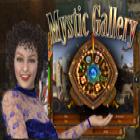 Mystic Gallery Spiel
