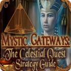 Mystic Gateways: The Celestial Quest Strategy Guide Spiel