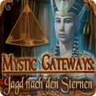 Mystic Gateways: Jagd nach den Sternen Spiel