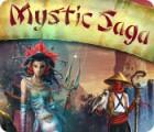 Mystic Saga Spiel