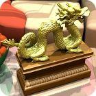 Mystical Dragons Spiel
