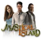 Mystical Island Spiel