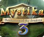 Mystika 3: Die Rückkehr der Drachen Spiel