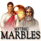 Mythic Marbles Spiel