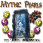 Mythic Pearls - The Legend of Tirnanog Spiel