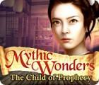 Mythic Wonders: Das göttliche Kind Spiel