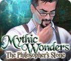 Mythic Wonders: Der Stein der Weisen Spiel