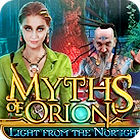 Myths of Orion: Light from the North Spiel