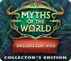 Myths of the World: Behind the Veil Collector's Edition Spiel