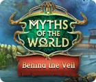 Myths of the World: Behind the Veil Spiel