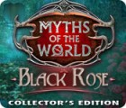 Myths of the World: Black Rose Collector's Edition Spiel