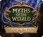 Myths of the World: Der Stein der Solomonari Spiel
