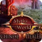 Myths of the World: Die chinesische Heilerin Sammleredition Spiel