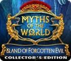 Myths of the World: Das Vermächtnis des Bösen Sammleredition Spiel