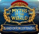 Myths of the World: Das Vermächtnis des Bösen Spiel