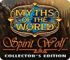 Myths of the World: Der Wolfsgeist Sammleredition Spiel