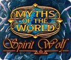 Myths of the World: Der Wolfsgeist Spiel
