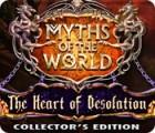 Myths of the World: Das Goldene Herz Sammleredition Spiel