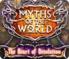 Myths of the World: Das Goldene Herz Spiel