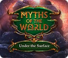 Myths of the World: Under the Surface Spiel