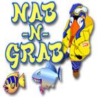 Nab-n-Grab Spiel