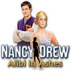 Nancy Drew: Alibi in Ashes Spiel