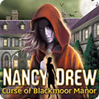 Nancy Drew - Curse of Blackmoor Manor Spiel