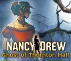 Nancy Drew: Ghost of Thornton Hall Spiel
