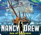 Nancy Drew: Sea of Darkness Spiel