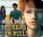 Nancy Drew: Secrets Can Kill Remastered Spiel