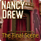 Nancy Drew: The Final Scene Spiel