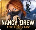 Nancy Drew: The Silent Spy Spiel