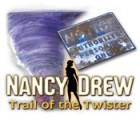 Nancy Drew: Trail of the Twister Spiel