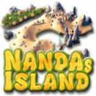 Nanda's Island Spiel