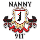 Nanny 911 Spiel